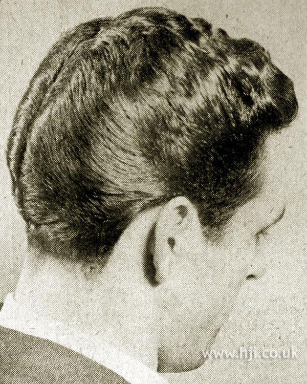 1951 men brunette