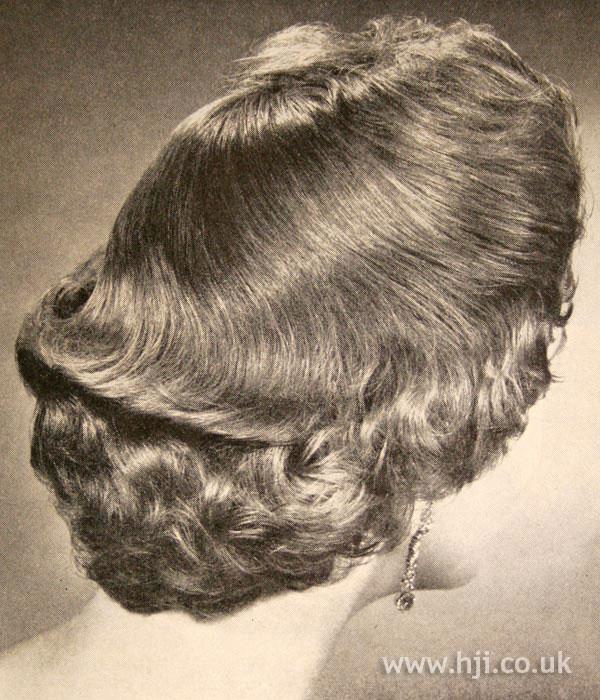 1957 back gloss