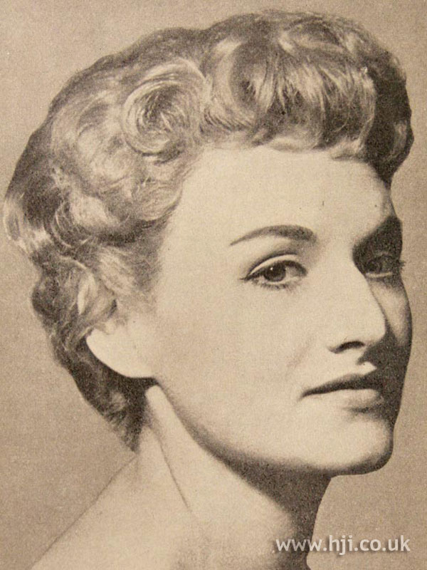 1957 short curls1