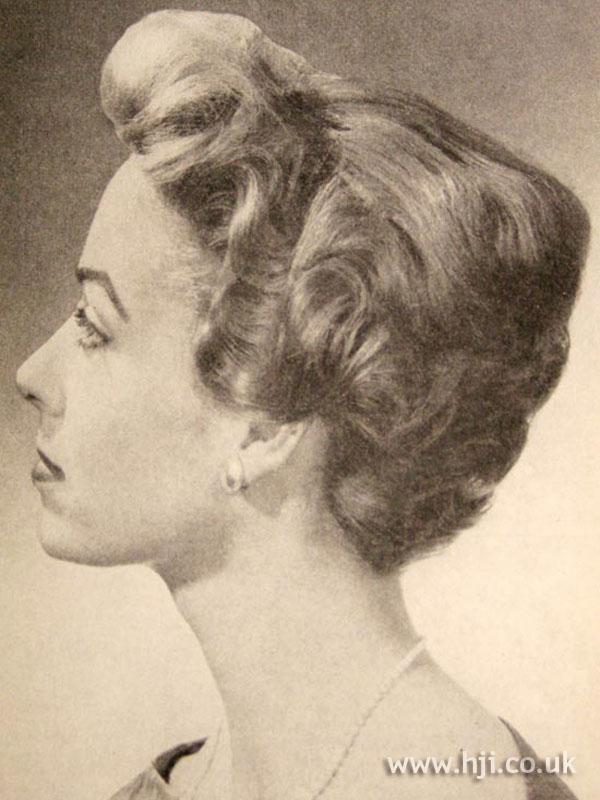 1957 short waves