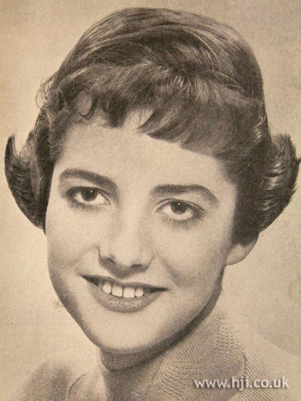 1957 side flicks