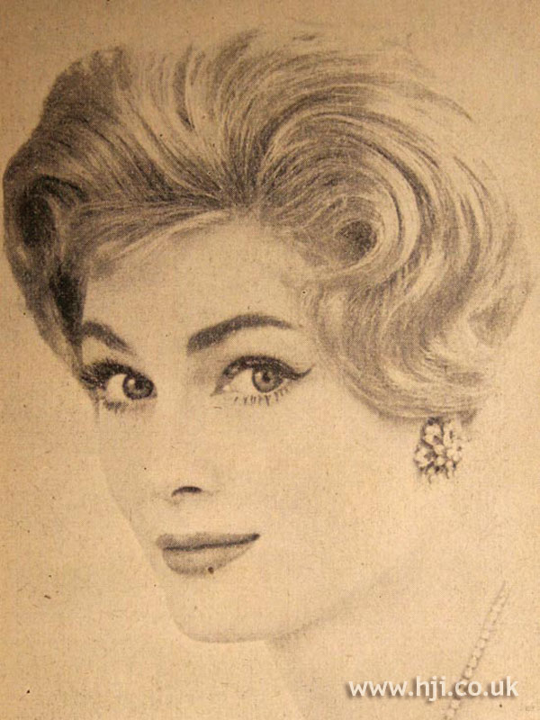 1958 blonde movement1