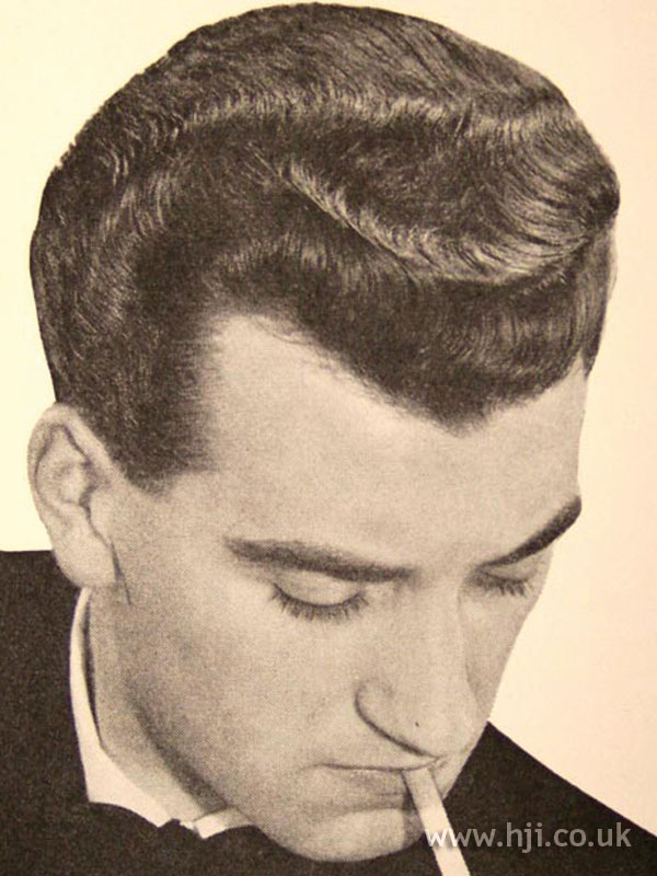 1958 men waves1