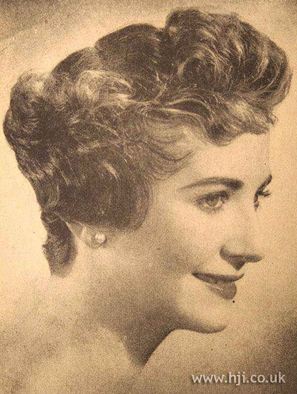 1958 short curls1