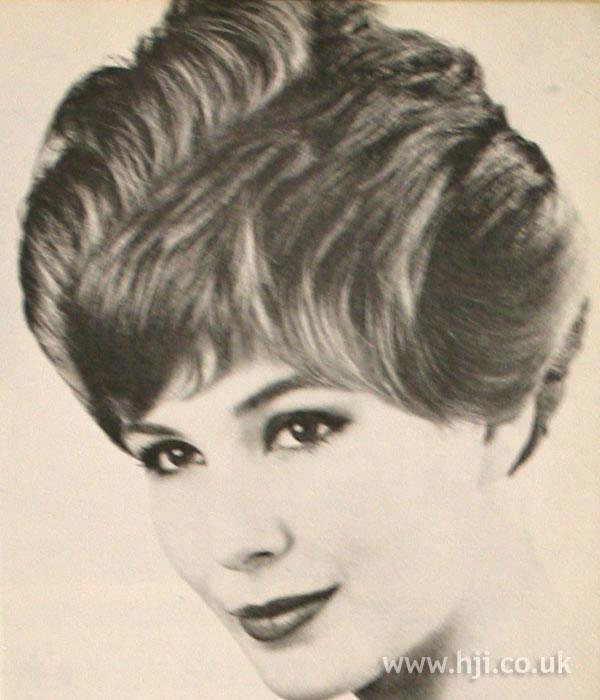 1961 short fringe1