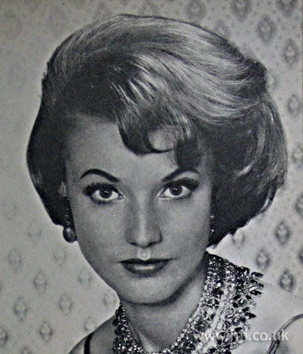 1962 asymmetric bob1