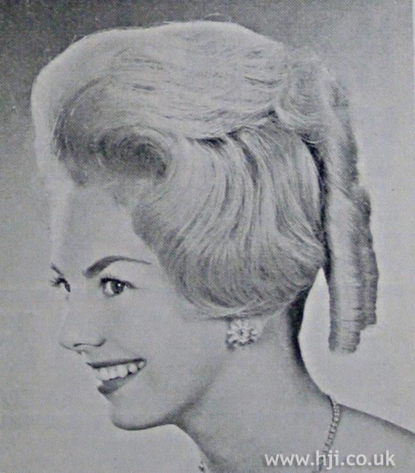 1962 back coils