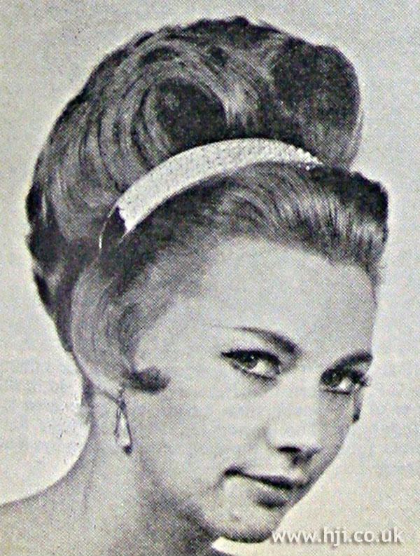 1962 back wave