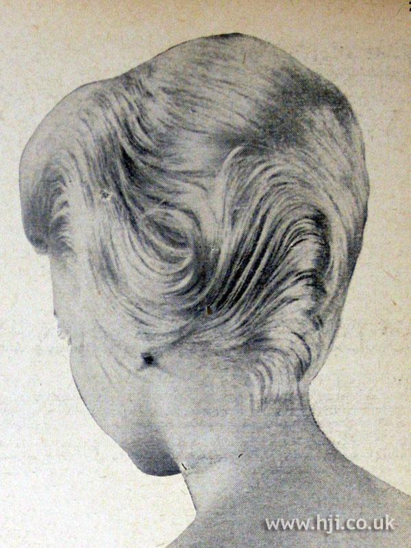 1962 back wave1