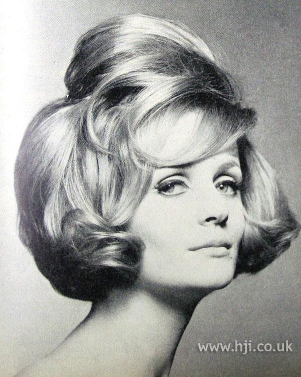 1962 bob gloss