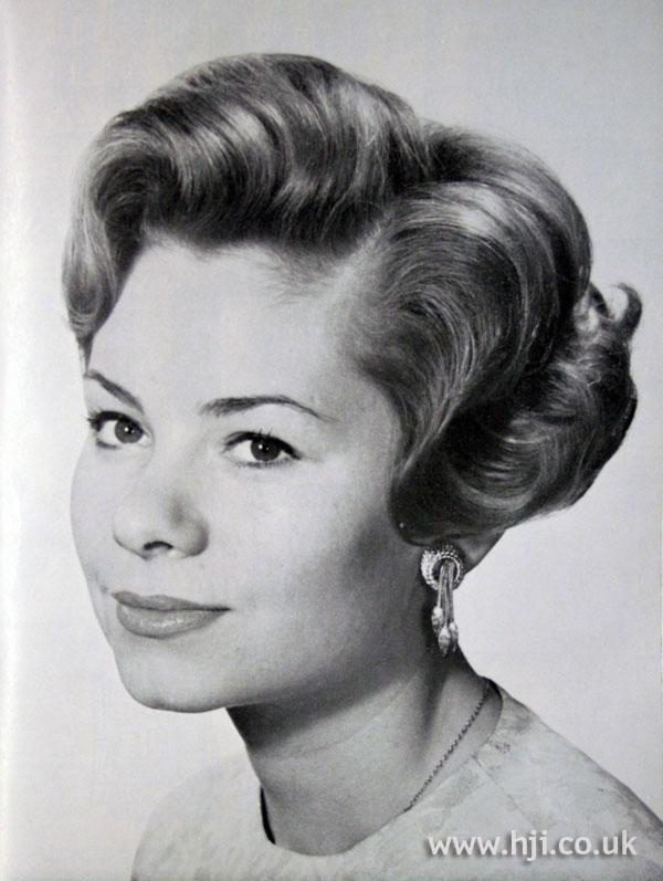 1962 bob wave