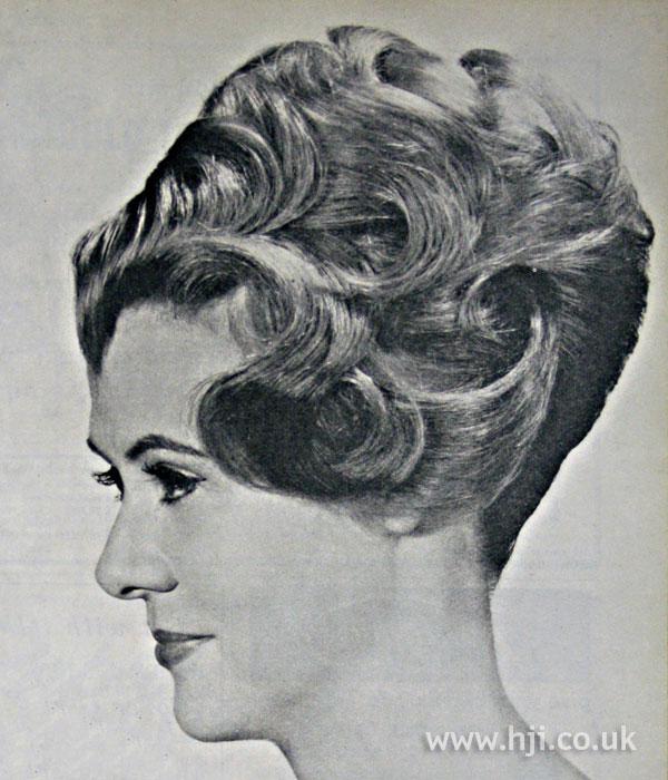 1962 elaborate waves