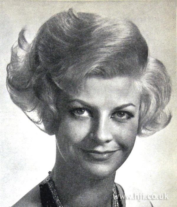 1962 golden wave
