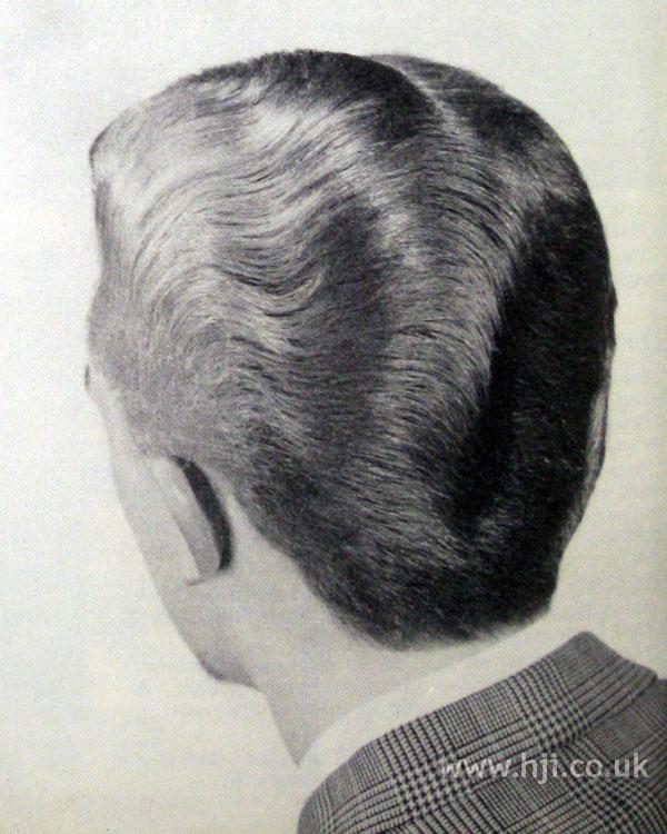 1962 men back