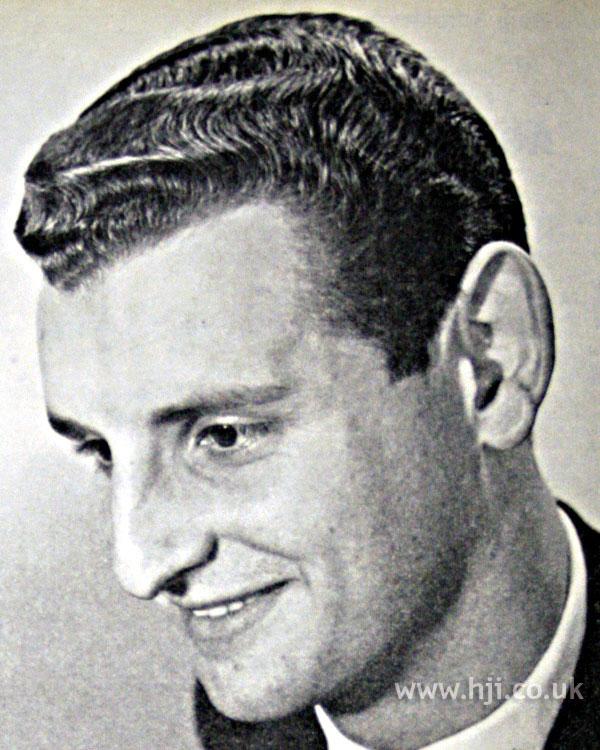 1962 men waves