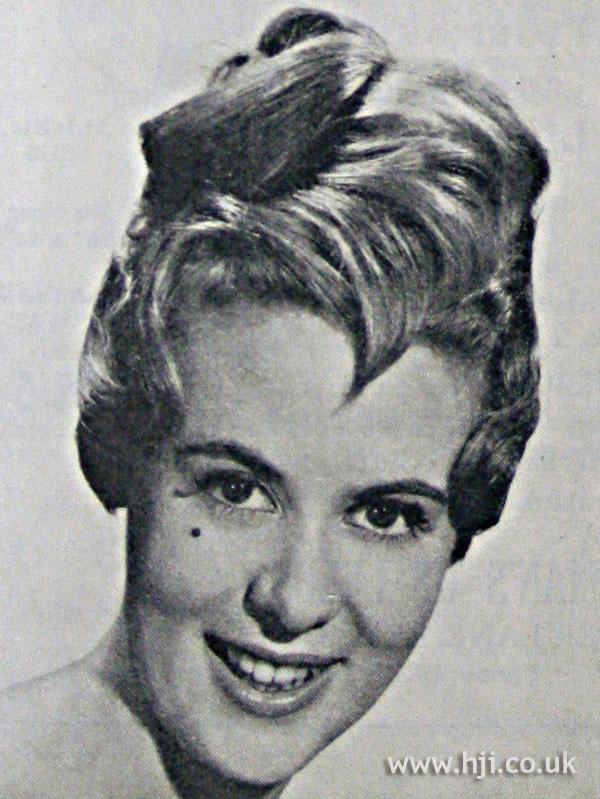 1962 point fringe