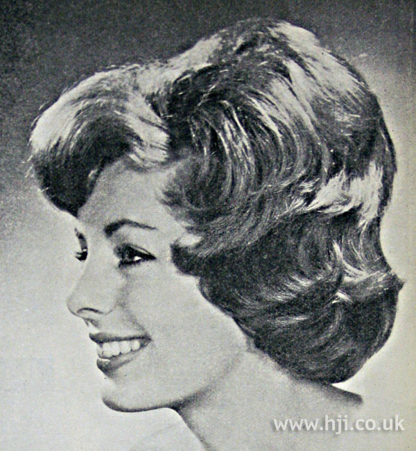 1962 short waves
