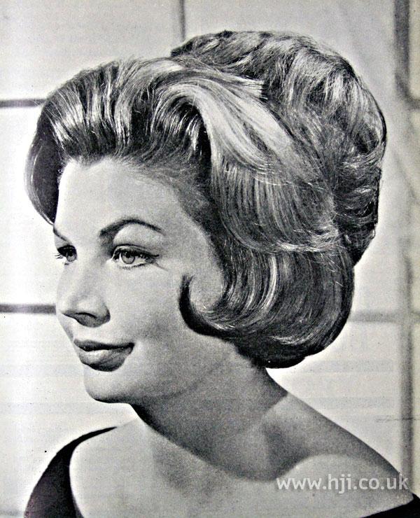 1962 side curls
