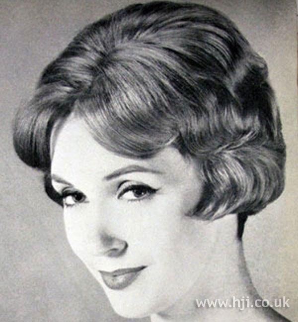1962 soft parting
