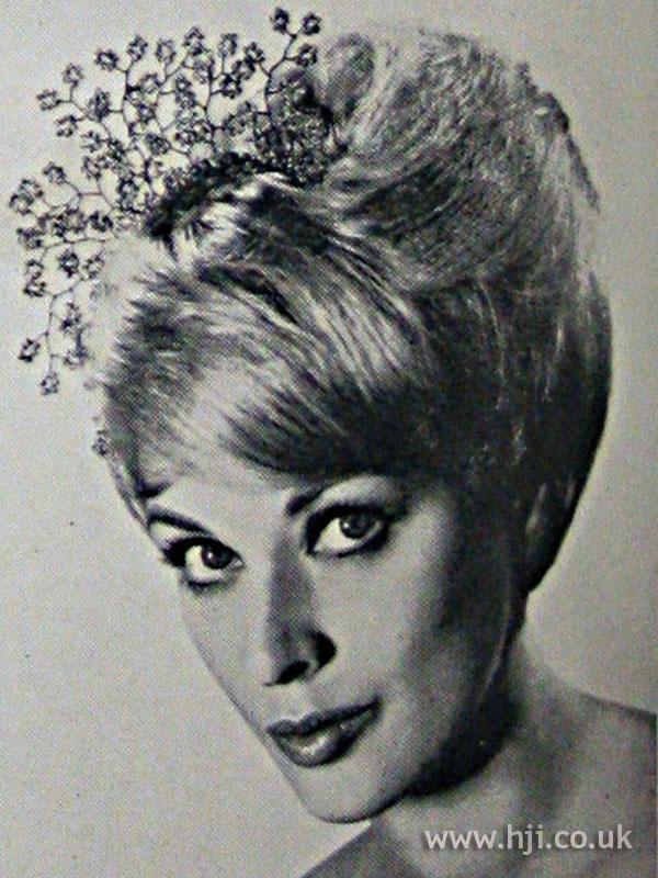 1962 swept fringe