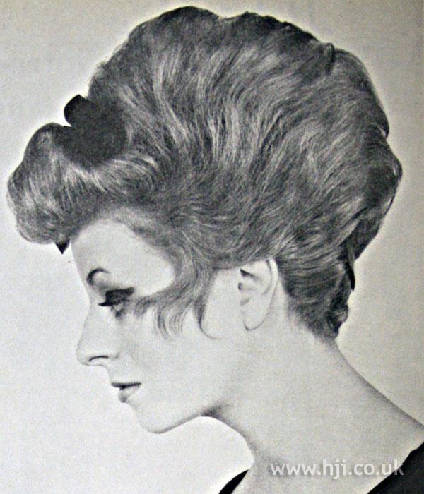 1962 tall profile1