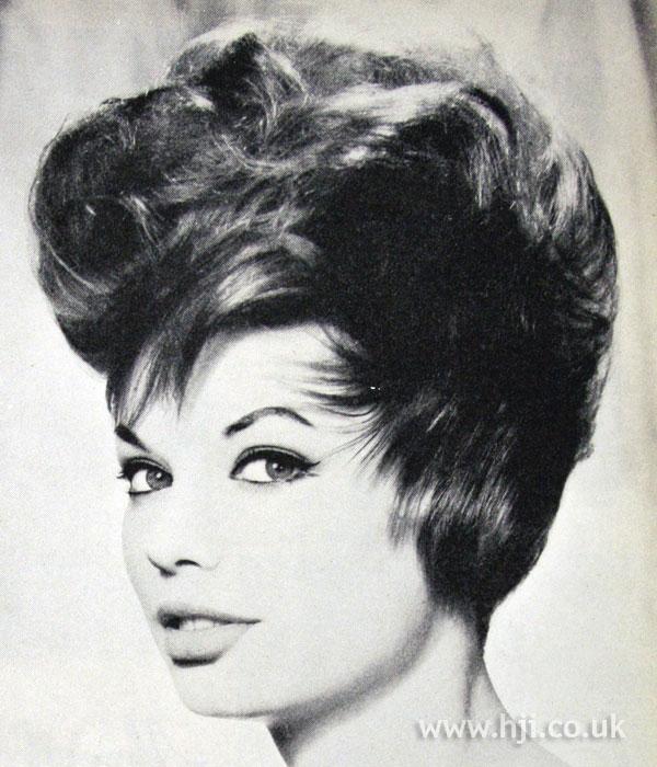 1962 top volume