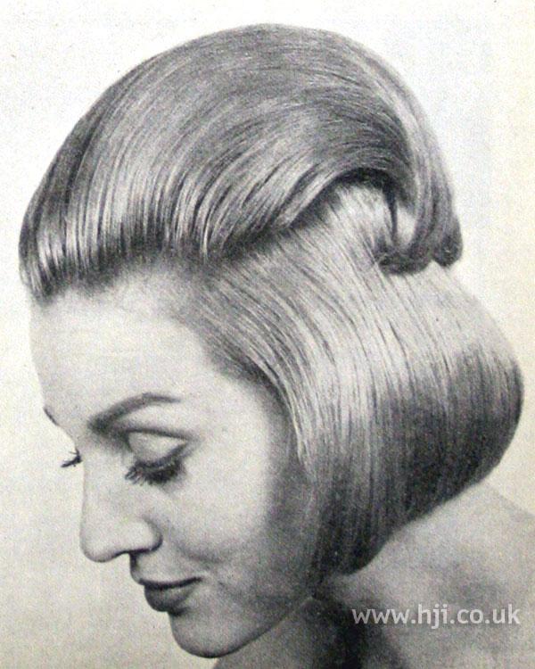 1962 top wave