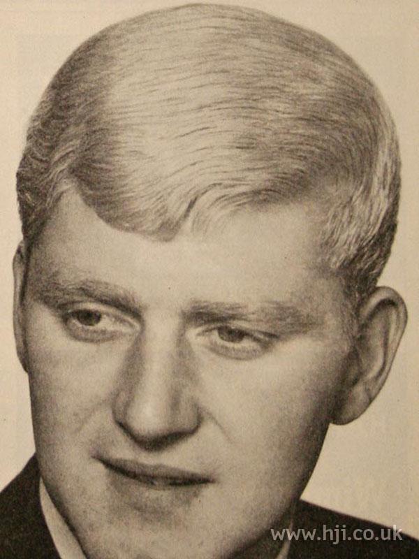 1963 men blonde1