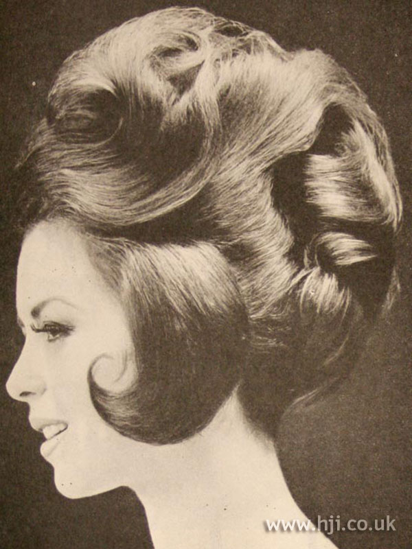 1963 side wave