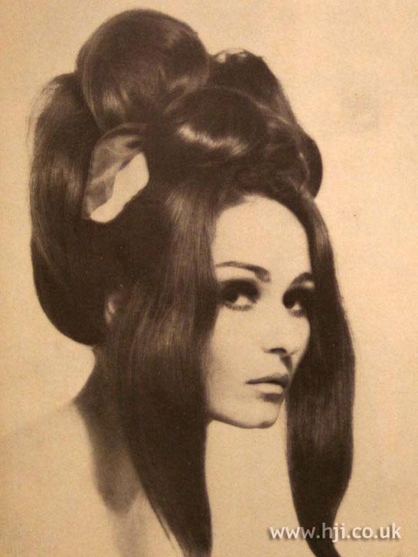 1966 avant garde