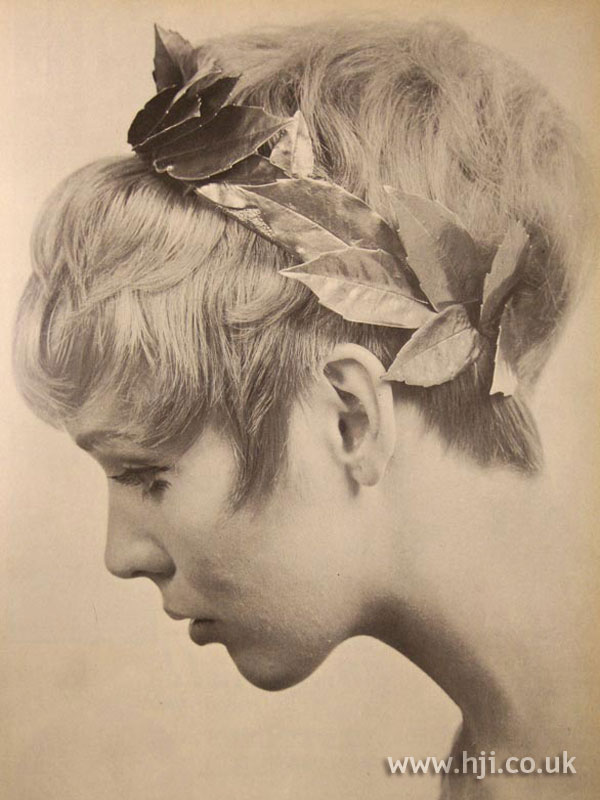 1966 blonde cropped1