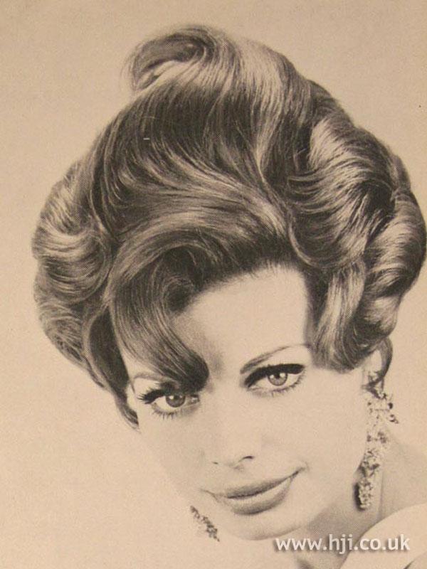 1966 dynamic waves