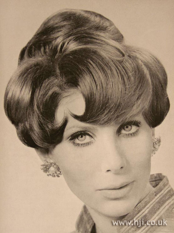 1966 fringe waves