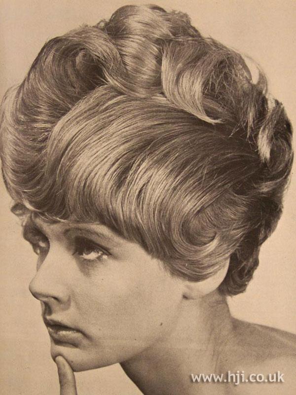 1966 generous wave