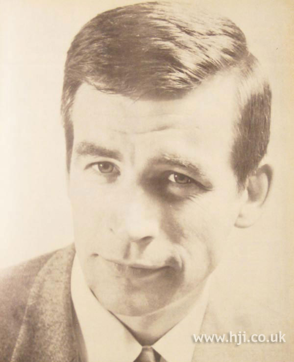 1966 men brunette1