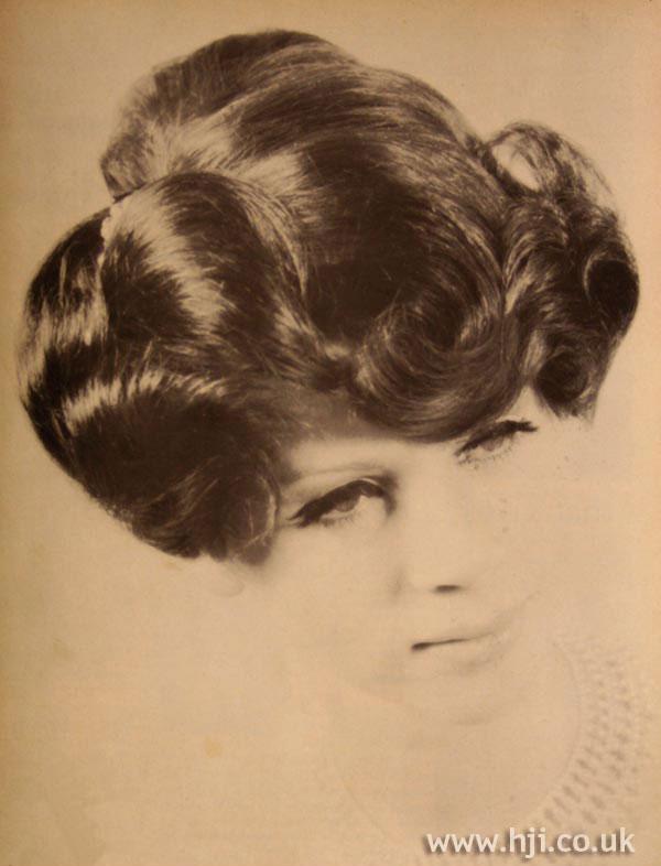 1966 side waves