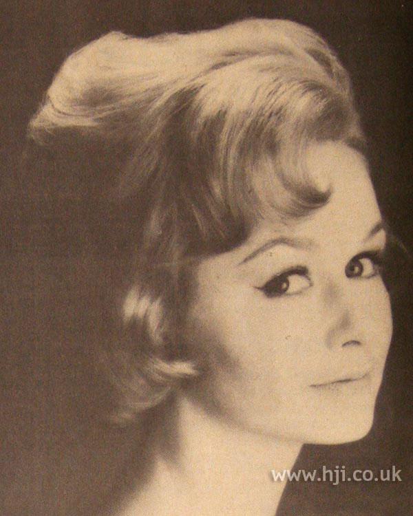 1966 soft bob