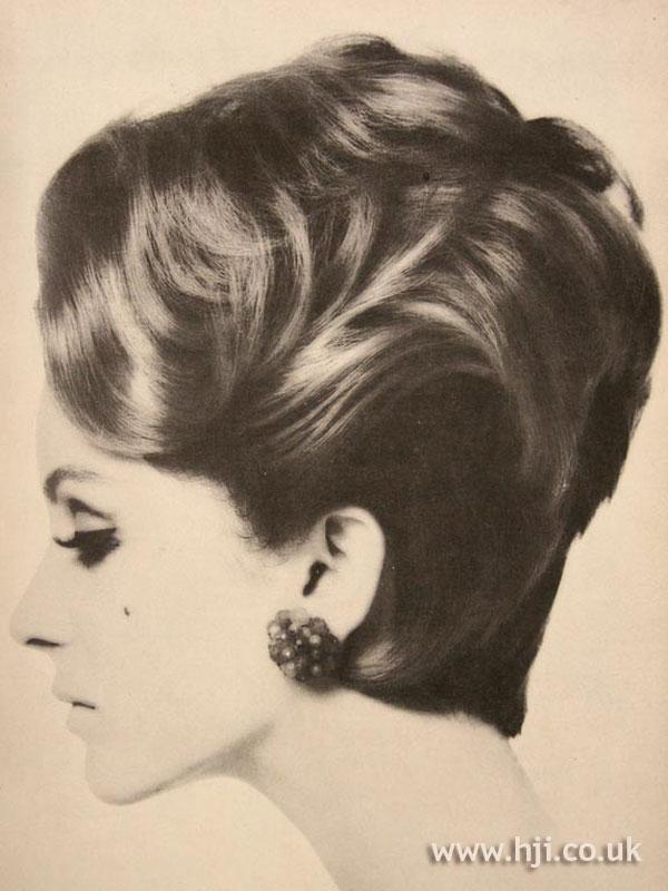 1966 soft brunette1
