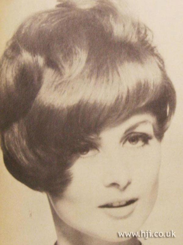 1966 soft fringe
