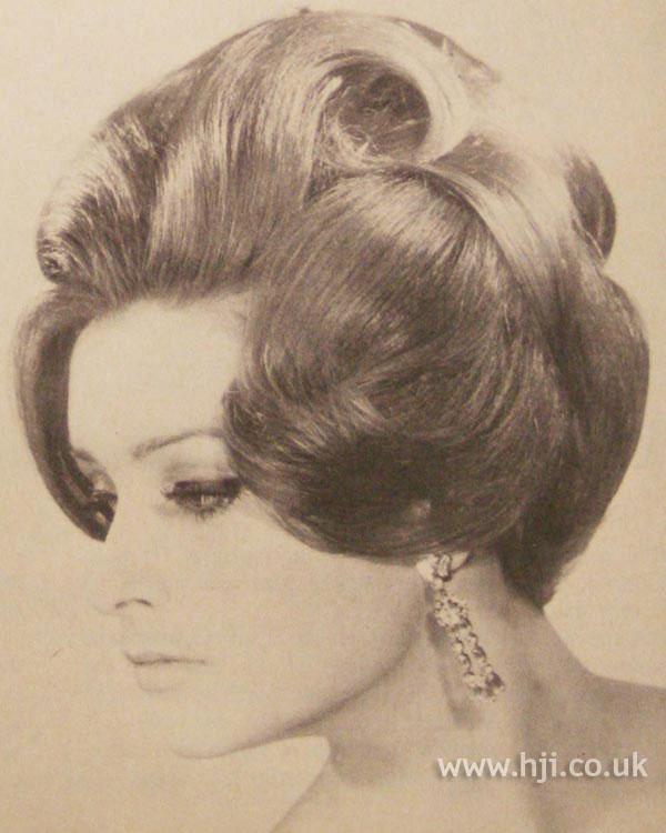 1966 volume waves