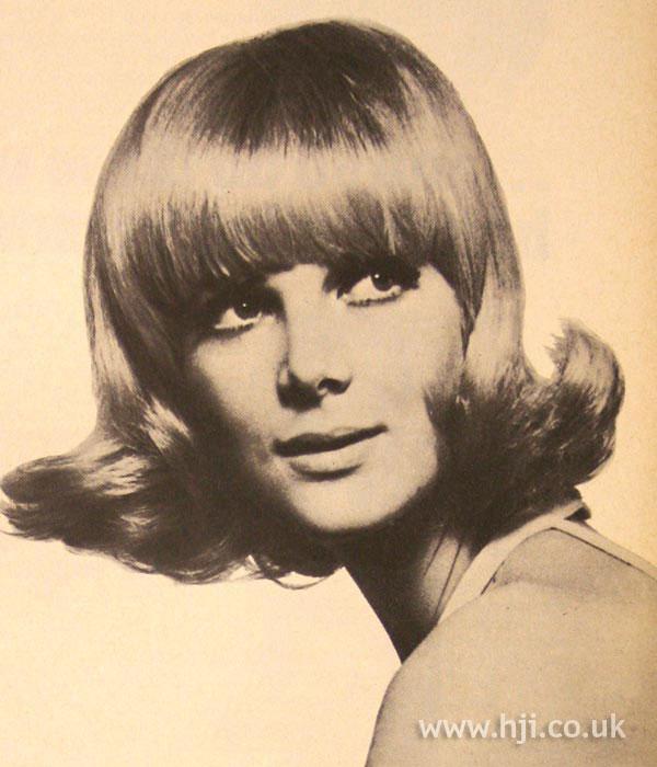 1967 bob flicks