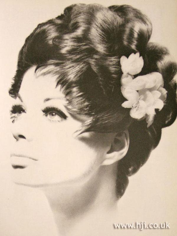 1967 choppy accessory