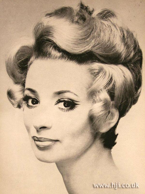 1967 golden waves