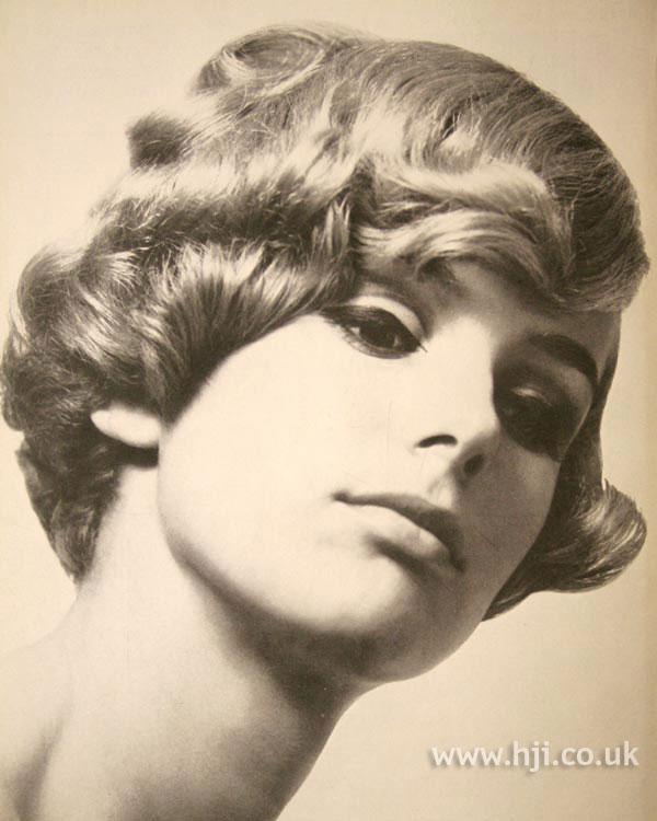 1967 golden waves1