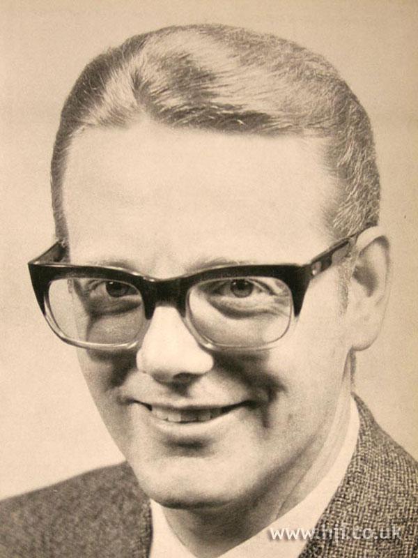 1967 men blonde1
