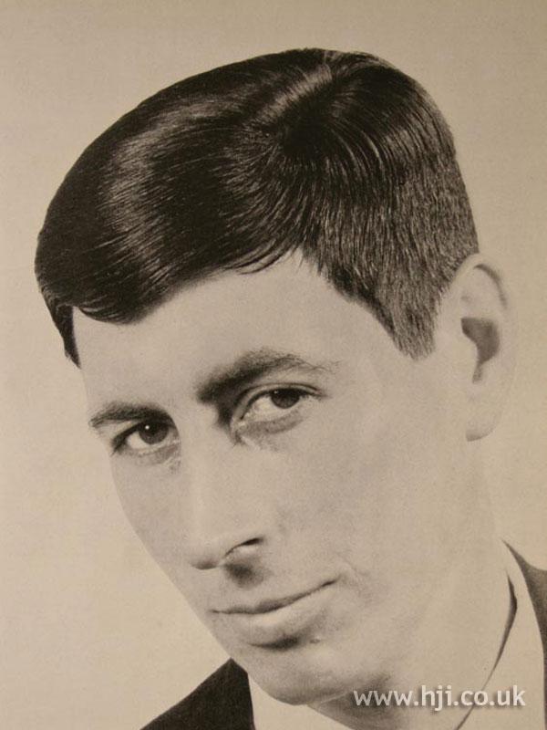 1967 men brunette4