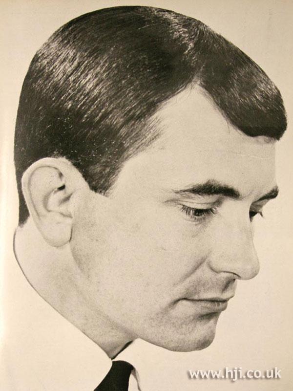 1967 men neat2