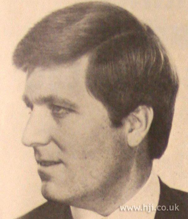 1967 men soft