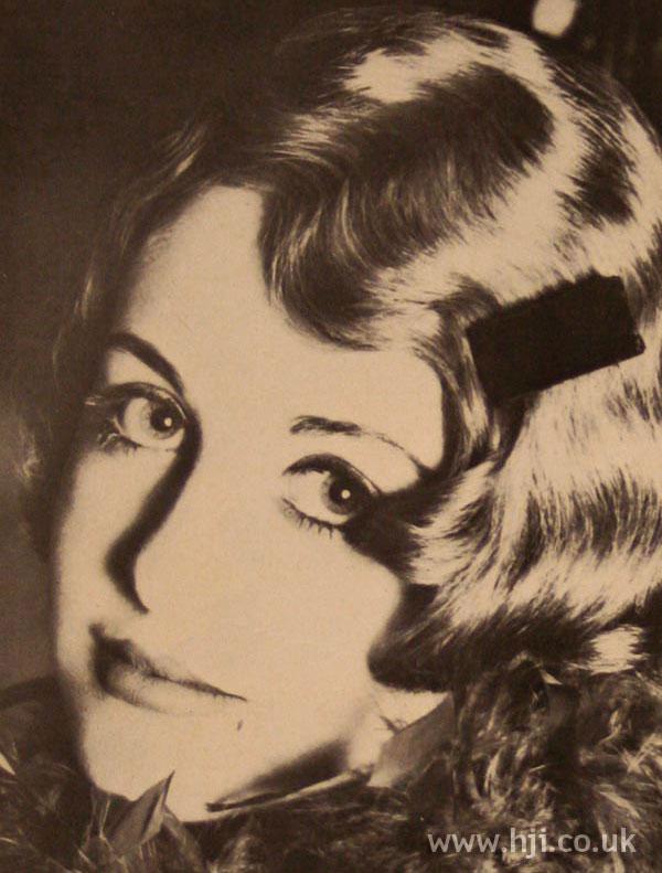 1967 short glossy1