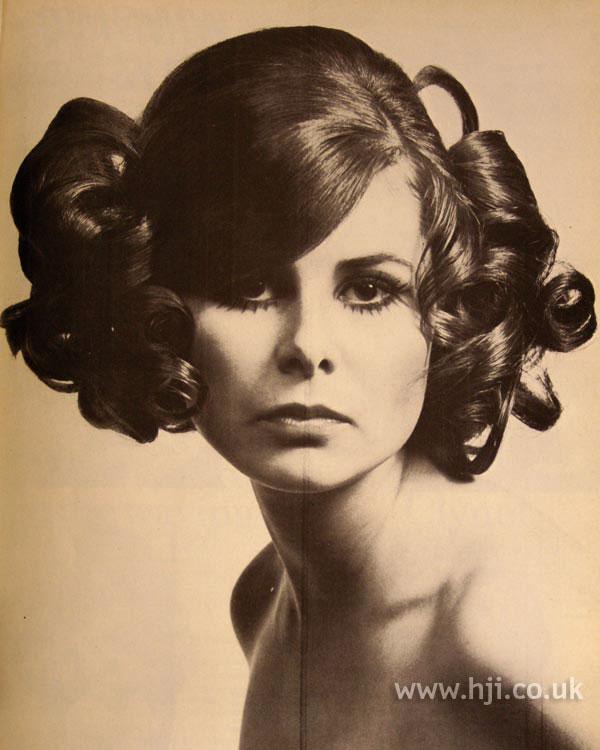 1967 side curls1